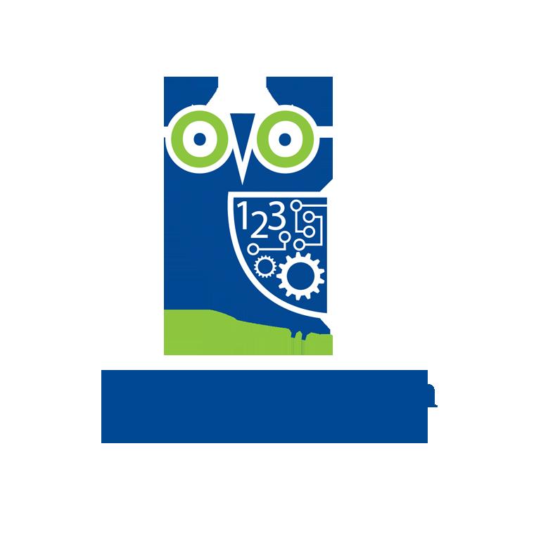 Louisa Boren STEM